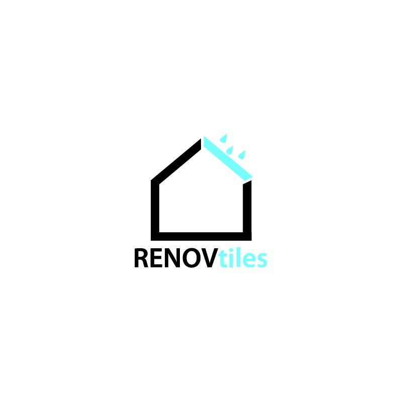 Renovtuiles hydrofuge incolore professionnel pour la r novation de toiture en terre cuite - Difference tuile beton et terre cuite ...
