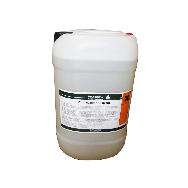 peinturedetoiture.fr/86-thickbox_default/stone-cleaner-detergent-pour-sol.jpg